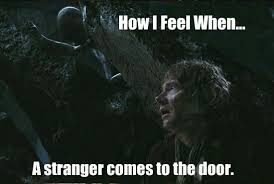 The Hobbit Meme - lord of the rings and the hobbit memes home facebook