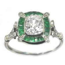 engagement rings nyc estate jewelry engagement rings nyc gallery of jewelry