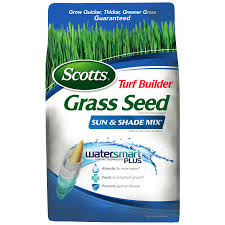 scotts green max lawn food 5000 sq ft walmart com