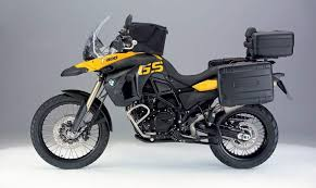 bmw gs series bmw gs all years and modifications with reviews msrp ratings