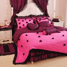home design comforter enchanting pink size comforter sets fabulous interior design