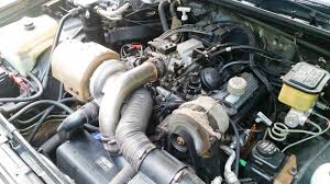 how does a cars engine work 1987 buick regal user handbook too original to drive 1987 buick grand national