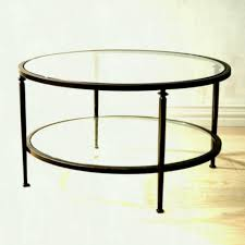 glass coffee table walmart round coffee table walmart coffee tables walmart black table set