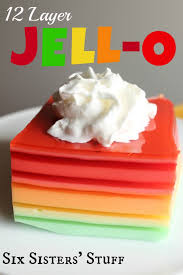 4th of july jello recipe u2013 six sisters u0027 stuff