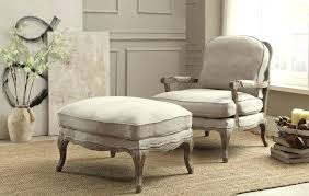 matching chair and ottoman accent chairs with ottoman accent chair w ottoman main image 1 of