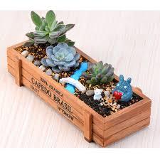 Cheap Planter Boxes by Online Get Cheap Garden Planter Box Aliexpress Com Alibaba Group