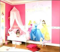 chambre princesse tradesuper info