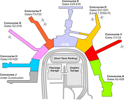 miami airport terminal map index of wp content uploads 2009 06