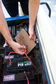 27 best golf cart battery maintenance images on pinterest golf