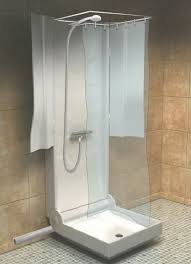 beautiful bathroom shower designs home furniture and decor