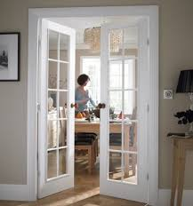 Large Interior French Doors Interior French Doors I36 On Marvelous Home Design Wallpaper With