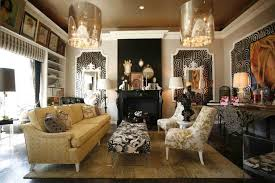 Southern Bedroom Ideas The Images Collection Of Vintage Glam Home Decor Chic Boutique U