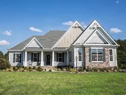 home builder online build your home atlantic builders fredericksburg home builder