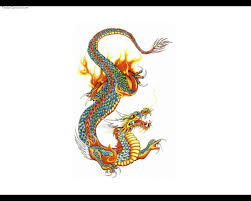 funny dragon tattoos 38 free hd wallpaper funnypicture org