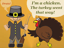 Happy Thanksgiving Funny Images Thanksgiving Funny Images Funny Thanksgiving Images