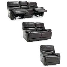 Lane Furniture Leather Reclining Sofa by Loveseat Lane Loveseat Recliners Lane Furniture Loveseat
