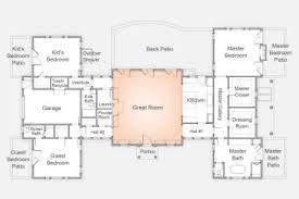 hgtv dream home 2013 floor plan 20 hgtv dream home floor plans hgtv dream home 2015 floor plan
