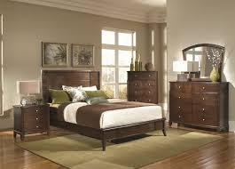bedroom gorgeous brown furniture indie images brown bedroom