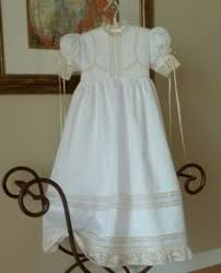 heirloom communion dresses the fashioned baby sewing room communion dress white