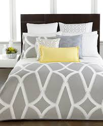 Macys Duvet Cover Sale Macy U0027s Bedroom Pinterest Bedding Collections Modern And Bath