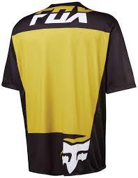design jersey motocross fox downhill pants fox covert mako ss jersey jerseys u0026 pants