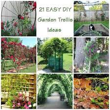 wedding arch kmart garden trellis arch garden trellis arch garden arch trellis kmart