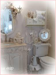 shabby chic bathrooms ideas shabby chic bathroom ideas fresh shabby cottage chic shelf and more