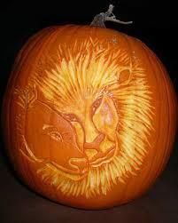 pinterest pumpkin carving ideas more great pumpkins to create martha stewart