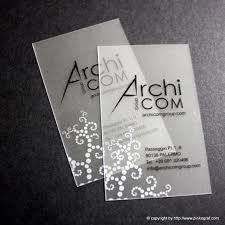 uncategorized u2013 page 4 u2013 architects business cards