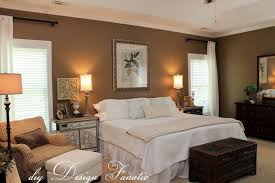 What Is The Size Of A Master Bedroom Diy Design Fanatic Decorating A Master Bedroom On A Budget