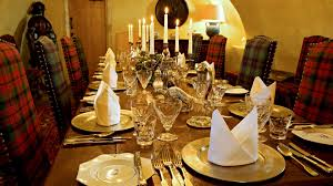 luxury castle for rent near edinburgh scotts castle holidays
