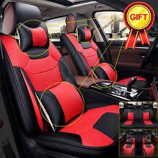 honda crv seat cover seat covers for honda cr v ebay