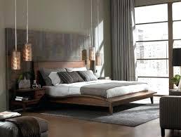 wall sconces for bedroom wall sconces for bedroom reading led reading light modern wall