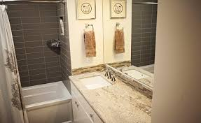 bathroom remodeling gainesville fl mcfall builders