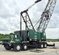 american 8460 crane for in baton rouge louisiana on cranenetwork com