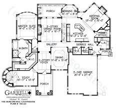 luxury home floorplans unique home floor plans novic me