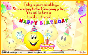 funny birthday wishes for coworker funny birthday card quotes for