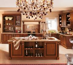 Cheap All Wood Kitchen Cabinets American Standard Kitchen Cabinets American Style Kitchen