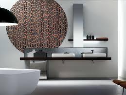 contemporary bathroom vanity vanity single sink set espresso
