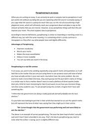 6 punctuation lessons worksheets power point and sow