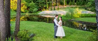 wedding venues in fayetteville nc vizcaya villa outdoor wedding venue fayetteville nc weddings