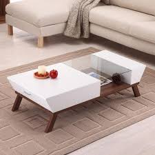 wayfair white coffee table 34 best coffee tables images on pinterest for the home build your