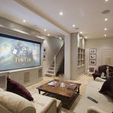 small basement design 17 best ideas about small finished basements
