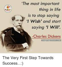 very short biography charles dickens 25 best memes about charles dickens charles dickens memes
