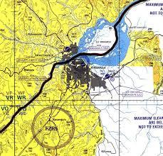 Republic Of Congo Map Congo Democratic Republic Maps Perry Castañeda Map Collection