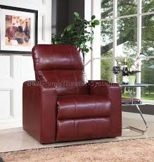 comfortable home theater seating seatcraft home theater seating 8 best home theater systems