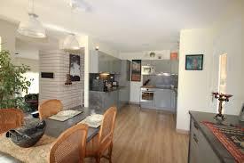 parquet massif cuisine 50 ides de cuisine avec parquet galerie dimages