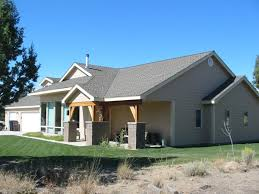 good house plans open concept ranch house design and office tips