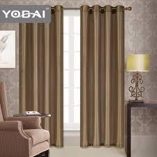 modele rideau chambre en gros classique conception modèles rideau chambre en stock rideaux