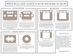 Sizes Of Area Rugs Best 25 Rug Size Guide Ideas On Pinterest Rug Size Rug Pertaining